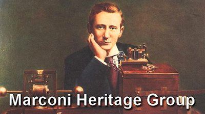 Marconi Heritage Group